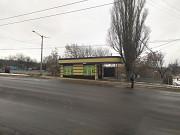 Продам или сдам в аренду помещения Макеевка ДНР