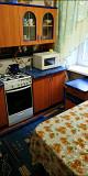 Сдам 3-комнатную квартиру, 58м2, 2/5эт. Донецк ДНР