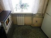 Сдам 2-комнатную квартиру, 46м2, 1/5 эт. Донецк ДНР