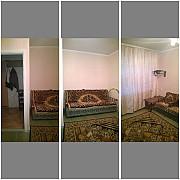 Сдам 1-комнатную квартиру, 25м2, 1/9 эт. Донецк ДНР