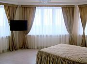 Сдам квартиру, 2-комнатную, 54м2, 2/3 эт. Донецк ДНР