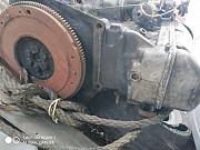 Двигатель ваз Красноармейск