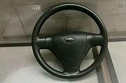 Руль в сборе Hyundai Getz Макеевка ДНР