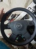 Продам запчасти на Skoda Octavia 2000 и Opel Signum 2005 Харцызск