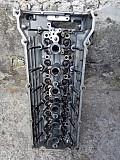Продам ГБЦ на БМВ Е39 в отличном состоянии. Цена 4000 руб. 0713196126 Харцызск