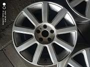 Направляющие каретки стеклоподъемника Volkswagen SEAT Audi Skoda Дебальцево