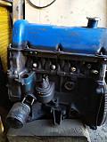 Двигатель ваз 2101 Дебальцево