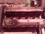 Продам двигатель и мкпп пежо 2.0 16V XU10 Зугрэс