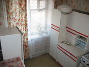 Квартира 1-комнатная, 35.5м², 5/9 эт. Донецк ДНР