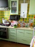 Продам квартиру 2-комнатная, 41м², 5/5 эт. Луганск ЛНР