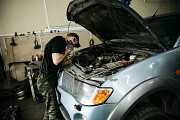 Недорогое и качественное техническое обслуживание вашего автомобиля. Донецк ДНР