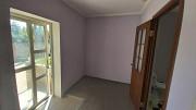 Продам дом 50м², участок 4 сот. Донецк ДНР