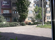 Продам 1-комнатную квартиру, 28.30м², 1/5 эт. Макеевка ДНР