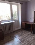 Продам 1-комнатную квартиру, 30м², 3/9 эт. Зугрэс