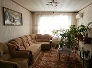 Продам 3-комнатную квартиру, 64м², 7/9 эт. Макеевка ДНР