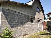 Продам дом 150м², участок 10 сот. Донецк ДНР