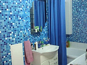 Продам 3-комнатную квартиру, 60м², 1/3 эт. Макеевка ДНР