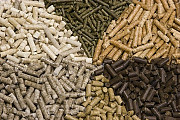 Производственный цех реализует Донецк ДНР