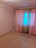 Продам 1-комнатную квартиру, 33м², 4/4 эт. Брянка