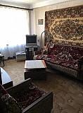 Продам 1-комнатную квартиру, 33м², 1/5 эт. Алчевск ЛНР