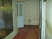 Продам 2-комнатную квартиру, 56м², 3/5 эт. Алчевск ЛНР