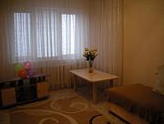 Продам 3-комнатную квартиру, 68м², 9/9 эт. Алчевск ЛНР