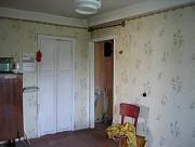 Продам 3-комнатную квартиру, 44м², 5/5 эт. Алчевск ЛНР