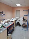 Продам 3-комнатную квартиру, 80м², 1/3 эт. Алчевск ЛНР