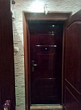 Продам 4-комнатную квартиру, 78м², 3/5 эт. Брянка