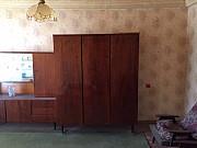 Продам 1-комнатную квартиру, 31м², 2/5 эт. Алчевск ЛНР
