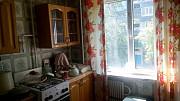 Продам 2-комнатную квартиру, 49м², 2/5 эт. Первомайск