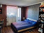 Продам квартиру-студию, 36м², 5/5 эт. Луганск ЛНР