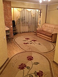 Продам квартиру-студию, 33м², 6/10 эт. Луганск ЛНР