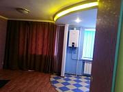 Продам квартиру-студию, 29м², 2/5 эт. Рубежное