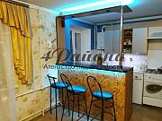 Продам квартиру-студию, 30м², 2/5 эт. Луганск ЛНР