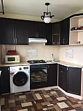 Продам 2-комнатную квартиру, 52м², 9/9 эт. Луганск ЛНР