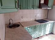 Продам 2-комнатную квартиру, 54м², 1/14 эт. Луганск ЛНР