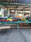 Продам киоск в городе Петровское Луганск ЛНР