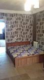 Сдам 3-комнатную квартиру, 74м², 9/9 эт. Луганск ЛНР
