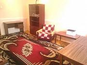 Сдам 3-комнатную квартиру, 72м², 2/9 эт. Луганск ЛНР
