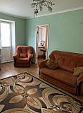 Сдам 3-комнатную квартиру, 60м², 3/5 эт. Луганск ЛНР