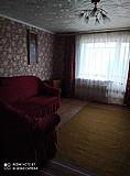 Сдам 3-комнатную квартиру, 67м², 9/9 эт. Рубежное