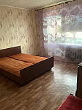 Сдам 1-комнатную квартиру, 35м², 5/5 эт. Артёмовск