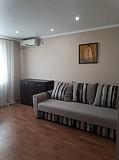 Сдам 2-комнатную квартиру, 65м², 8/9 эт. Краматорск