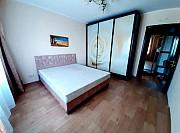 Сдам 2-комнатную квартиру, 56м², 6/9 эт. Краматорск