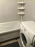 Сдам 3-комнатную квартиру, 60м², 4/9 эт. Краматорск