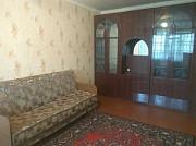 Сдам 3-комнатную квартиру, 245м², 3/9 эт. Мариуполь