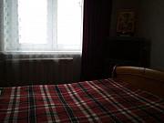Сдам 3-комнатную квартиру, 66м², 2/9 эт. Макеевка ДНР
