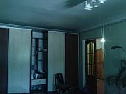 Сдам 3-комнатную квартиру, 90м², 2/2 эт. Донецк ДНР