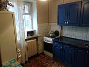 Сдам 3-комнатную квартиру, 52м², 1/4 эт. Краматорск